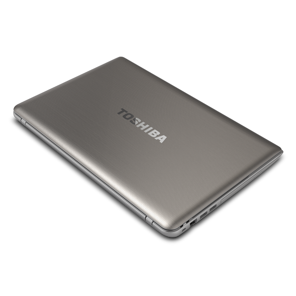 Download Driver: Toshiba Satellite P840T-B