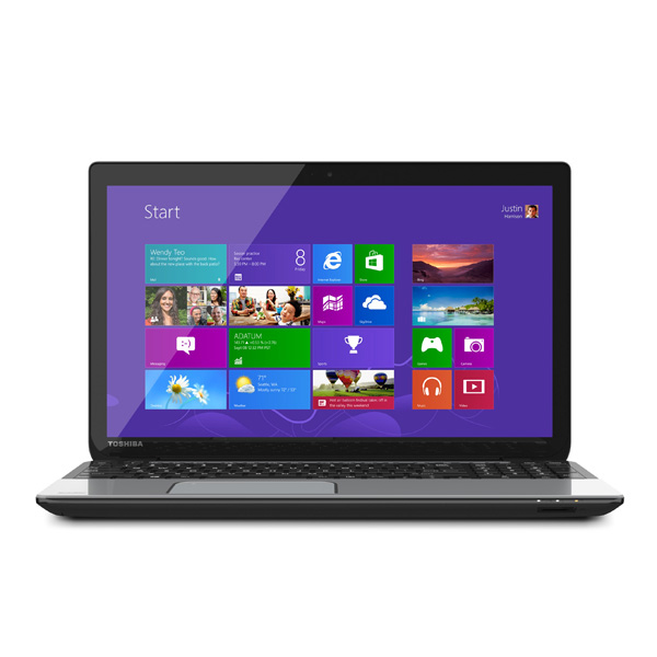 TOSHIBA SATELLITE L50DT-A DOWNLOAD DRIVER
