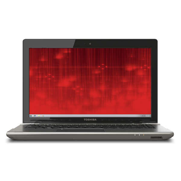 Toshiba Satellite P840-B System Drivers for Windows 10