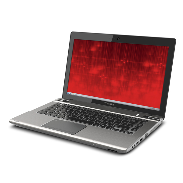 Toshiba Satellite P845 Drivers (2019)