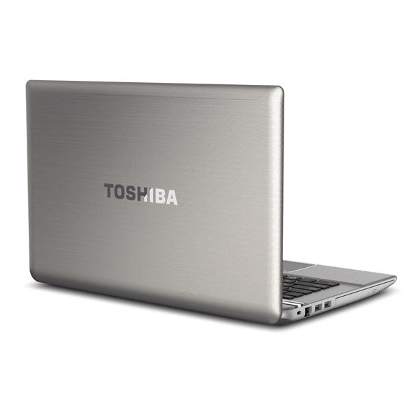 Toshiba Satellite P845 64 BIT