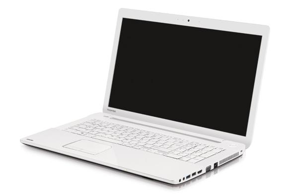 Toshiba Satellite C75-A Intel PROSet/Wireless Treiber Windows 7