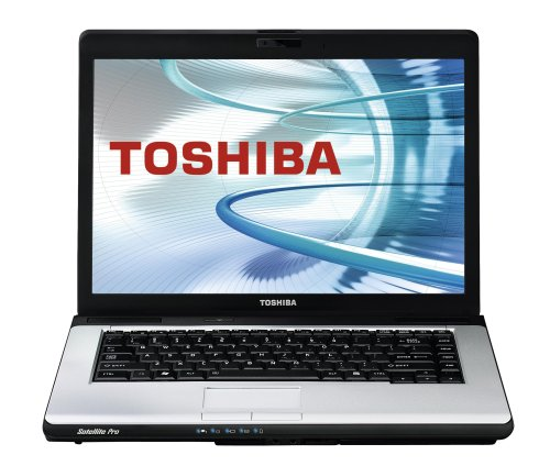 Toshiba Satellite L40-A Wireless Display Treiber Herunterladen