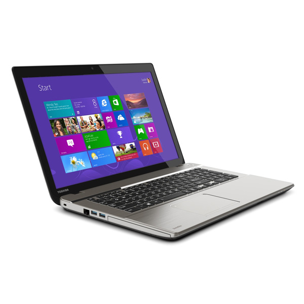 Toshiba Satellite P70 Driver Download (2019)