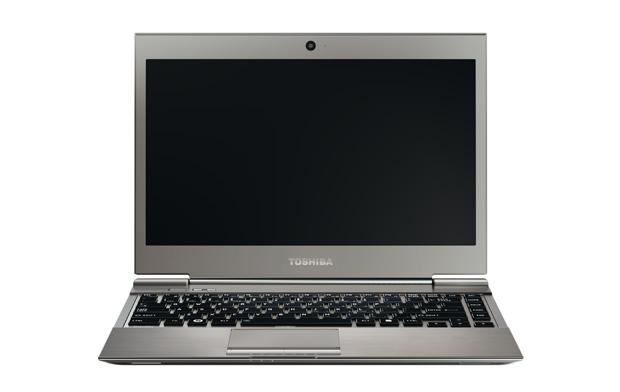 Toshiba Portege Z930-E Intel Chipset Windows 8 X64 Treiber