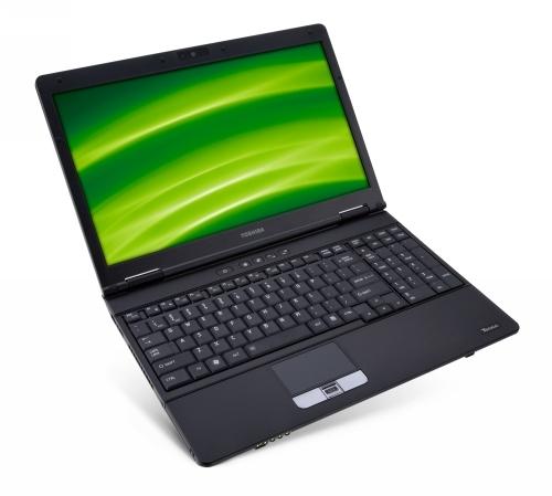 Toshiba Tecra A11 Serie