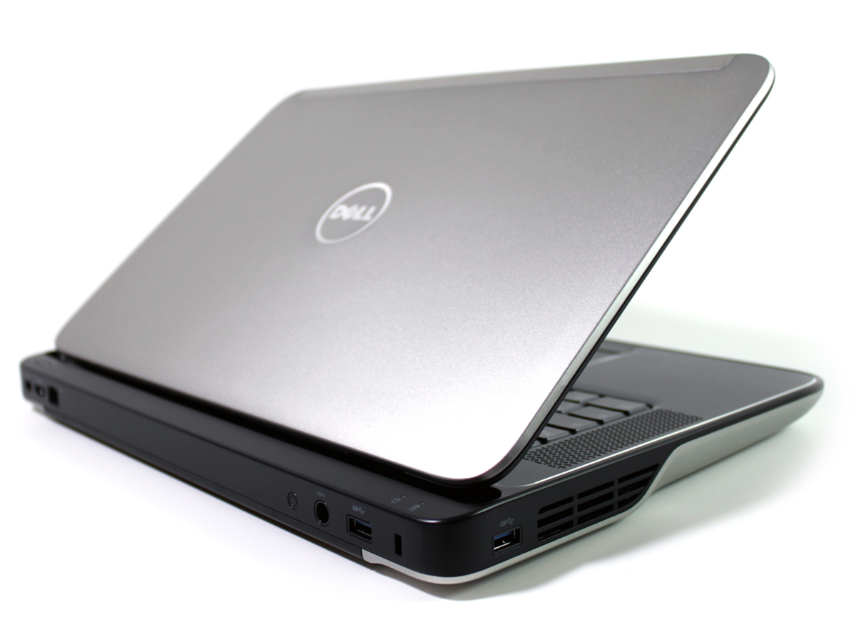 Dell Xps 15 L502x Notebookcheck Org